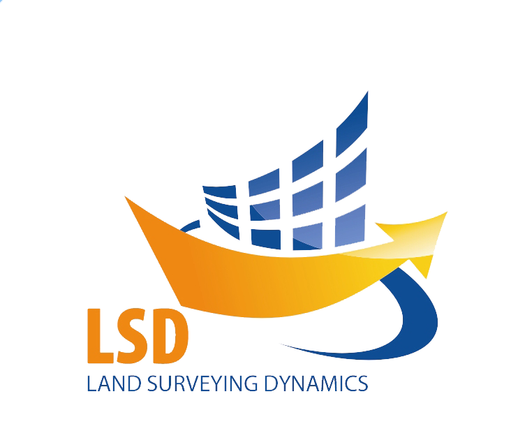 Land Surveying Dynamic