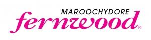 Fernwood Maroochydore