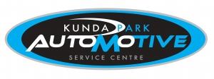 Kunda Park Automotive