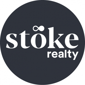 Stoke Realty